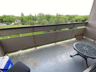 Photo 4: 307 13910 STONY_PLAIN Road in Edmonton: Zone 11 Condo for sale : MLS®# E4202156