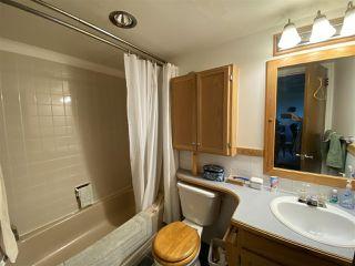 Photo 9: 307 13910 STONY_PLAIN Road in Edmonton: Zone 11 Condo for sale : MLS®# E4202156