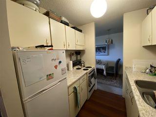 Photo 6: 307 13910 STONY_PLAIN Road in Edmonton: Zone 11 Condo for sale : MLS®# E4202156