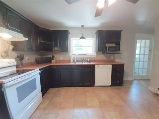 Photo 12: 544 Belmont Street in Kingston: 404-Kings County Residential for sale (Annapolis Valley)  : MLS®# 202011315