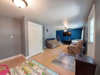 Photo 5: 544 Belmont Street in Kingston: 404-Kings County Residential for sale (Annapolis Valley)  : MLS®# 202011315