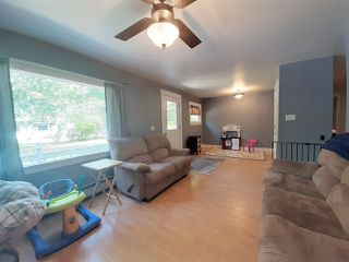 Photo 6: 544 Belmont Street in Kingston: 404-Kings County Residential for sale (Annapolis Valley)  : MLS®# 202011315