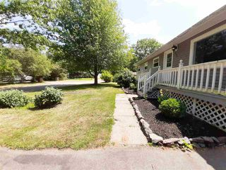 Photo 29: 544 Belmont Street in Kingston: 404-Kings County Residential for sale (Annapolis Valley)  : MLS®# 202011315