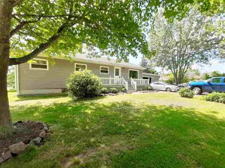 Photo 28: 544 Belmont Street in Kingston: 404-Kings County Residential for sale (Annapolis Valley)  : MLS®# 202011315