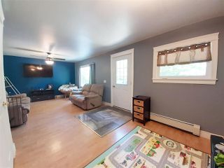 Photo 3: 544 Belmont Street in Kingston: 404-Kings County Residential for sale (Annapolis Valley)  : MLS®# 202011315