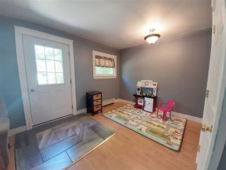Photo 2: 544 Belmont Street in Kingston: 404-Kings County Residential for sale (Annapolis Valley)  : MLS®# 202011315
