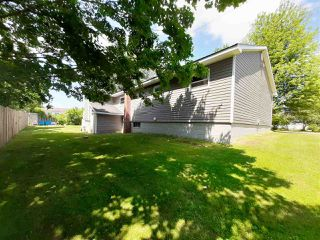 Photo 27: 544 Belmont Street in Kingston: 404-Kings County Residential for sale (Annapolis Valley)  : MLS®# 202011315