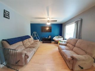 Photo 8: 544 Belmont Street in Kingston: 404-Kings County Residential for sale (Annapolis Valley)  : MLS®# 202011315