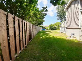 Photo 23: 544 Belmont Street in Kingston: 404-Kings County Residential for sale (Annapolis Valley)  : MLS®# 202011315