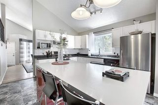 Photo 5: 3908 30 Street in Edmonton: Zone 30 House for sale : MLS®# E4203508