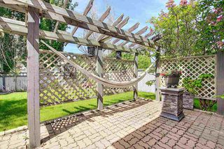 Photo 11: 3908 30 Street in Edmonton: Zone 30 House for sale : MLS®# E4203508