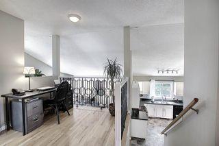 Photo 32: 3908 30 Street in Edmonton: Zone 30 House for sale : MLS®# E4203508