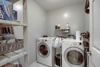 Photo 37: 3908 30 Street in Edmonton: Zone 30 House for sale : MLS®# E4203508