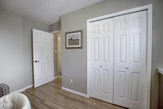 Photo 17: 3908 30 Street in Edmonton: Zone 30 House for sale : MLS®# E4203508