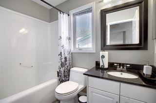 Photo 21: 3908 30 Street in Edmonton: Zone 30 House for sale : MLS®# E4203508