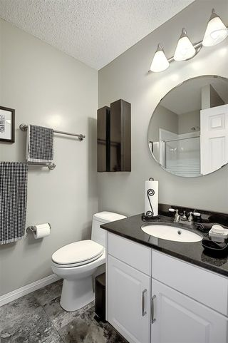 Photo 29: 3908 30 Street in Edmonton: Zone 30 House for sale : MLS®# E4203508