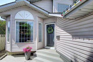 Photo 3: 3908 30 Street in Edmonton: Zone 30 House for sale : MLS®# E4203508