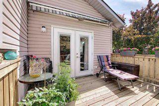 Photo 10: 3908 30 Street in Edmonton: Zone 30 House for sale : MLS®# E4203508
