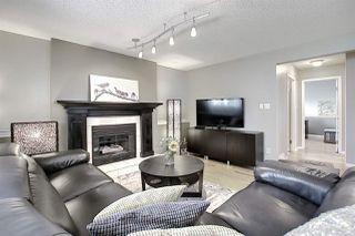 Photo 35: 3908 30 Street in Edmonton: Zone 30 House for sale : MLS®# E4203508