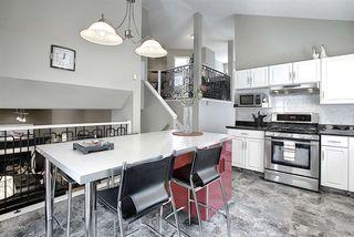 Photo 6: 3908 30 Street in Edmonton: Zone 30 House for sale : MLS®# E4203508