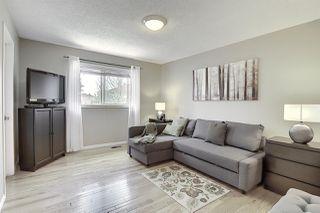 Photo 25: 3908 30 Street in Edmonton: Zone 30 House for sale : MLS®# E4203508