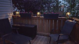 Photo 50: 3908 30 Street in Edmonton: Zone 30 House for sale : MLS®# E4203508