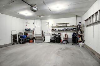 Photo 43: 3908 30 Street in Edmonton: Zone 30 House for sale : MLS®# E4203508