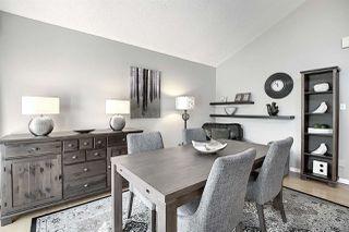 Photo 13: 3908 30 Street in Edmonton: Zone 30 House for sale : MLS®# E4203508
