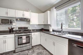 Photo 7: 3908 30 Street in Edmonton: Zone 30 House for sale : MLS®# E4203508