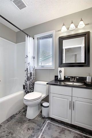 Photo 22: 3908 30 Street in Edmonton: Zone 30 House for sale : MLS®# E4203508