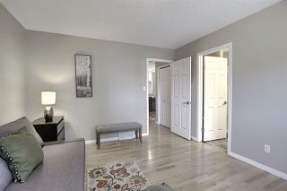 Photo 26: 3908 30 Street in Edmonton: Zone 30 House for sale : MLS®# E4203508