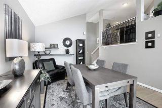 Photo 12: 3908 30 Street in Edmonton: Zone 30 House for sale : MLS®# E4203508