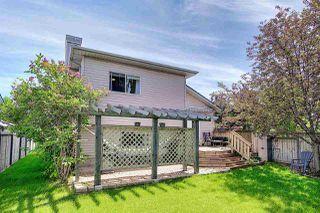 Photo 47: 3908 30 Street in Edmonton: Zone 30 House for sale : MLS®# E4203508