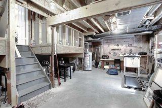 Photo 38: 3908 30 Street in Edmonton: Zone 30 House for sale : MLS®# E4203508