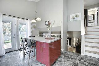 Photo 8: 3908 30 Street in Edmonton: Zone 30 House for sale : MLS®# E4203508
