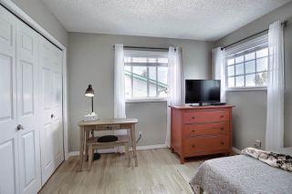 Photo 19: 3908 30 Street in Edmonton: Zone 30 House for sale : MLS®# E4203508