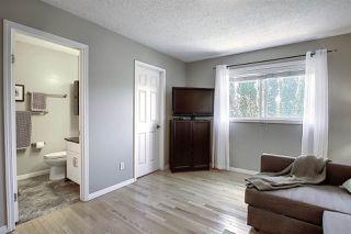 Photo 27: 3908 30 Street in Edmonton: Zone 30 House for sale : MLS®# E4203508