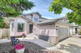 Photo 2: 3908 30 Street in Edmonton: Zone 30 House for sale : MLS®# E4203508
