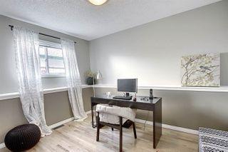 Photo 16: 3908 30 Street in Edmonton: Zone 30 House for sale : MLS®# E4203508