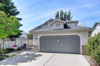 Photo 44: 3908 30 Street in Edmonton: Zone 30 House for sale : MLS®# E4203508