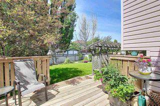 Photo 9: 3908 30 Street in Edmonton: Zone 30 House for sale : MLS®# E4203508