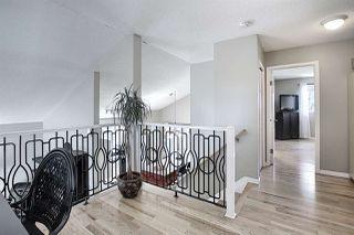 Photo 31: 3908 30 Street in Edmonton: Zone 30 House for sale : MLS®# E4203508