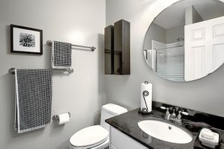 Photo 28: 3908 30 Street in Edmonton: Zone 30 House for sale : MLS®# E4203508