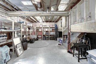 Photo 39: 3908 30 Street in Edmonton: Zone 30 House for sale : MLS®# E4203508