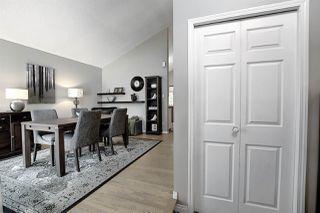 Photo 15: 3908 30 Street in Edmonton: Zone 30 House for sale : MLS®# E4203508