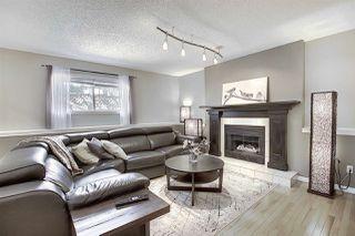 Photo 34: 3908 30 Street in Edmonton: Zone 30 House for sale : MLS®# E4203508