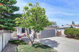 Photo 45: 3908 30 Street in Edmonton: Zone 30 House for sale : MLS®# E4203508