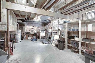 Photo 36: 3908 30 Street in Edmonton: Zone 30 House for sale : MLS®# E4203508