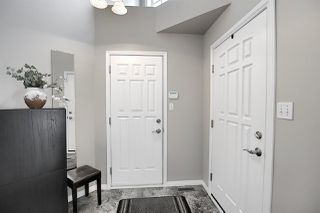 Photo 41: 3908 30 Street in Edmonton: Zone 30 House for sale : MLS®# E4203508