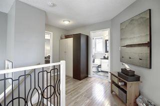 Photo 30: 3908 30 Street in Edmonton: Zone 30 House for sale : MLS®# E4203508